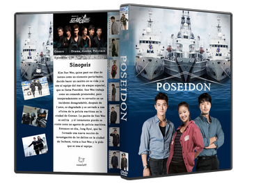 POSEIDON (2011) POSEIDON_01_zps869b2c28