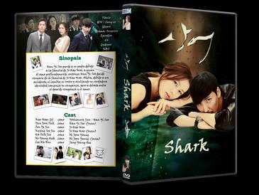 SHARK (2013) SHARK_01_zpsa20ae64b