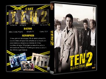 TEN (Season 2) TENSEASON2_01_zpsf49036d2
