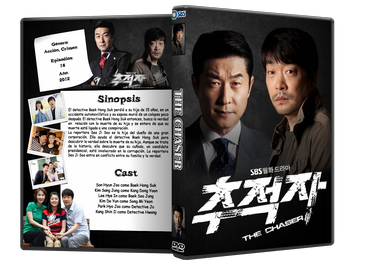 THE CHASER (2012) THECHASER_01_zps5ce3c187