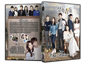 THE HEIRS (2013) THEHEIRS_02_zps3d6f3eee