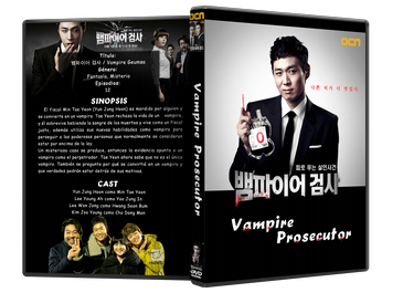 VAMPIRE PROSECUTOR (Season 1) VAMPIREPROSECUTOR1_03_zps6c58f8fb