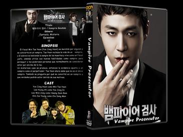 VAMPIRE PROSECUTOR (Season 1) VAMPIREPROSECUTOR1_04_zps073c9d27
