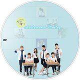 ADOLESCENCE MEDLEY (2013) Th_ADOLESCENCEMEDLEY_DVD_01_zpsf769c16f