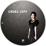 CRUEL CITY                                                         Th_CRUELCITY_DVD_01_zpsf75fae46