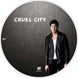 CRUEL CITY                                                         Th_CRUELCITY_DVD_02_zpsa3ab6b01