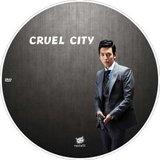 CRUEL CITY                                                         Th_CRUELCITY_DVD_03_zps8b20528d