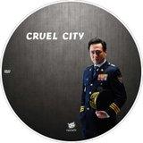 CRUEL CITY                                                         Th_CRUELCITY_DVD_05_zpsf74ff452