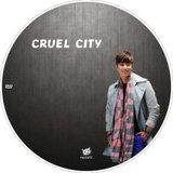 CRUEL CITY                                                         Th_CRUELCITY_DVD_06_zps5f8a271c