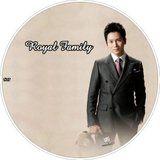 ROYAL FAMILY Th_ROYALFAMILY_DVD_01_zpsa02cfbfb