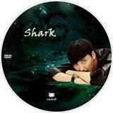 SHARK (2013) Th_SHARK_DVD_04_zps11b63a22