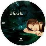 SHARK (2013) Th_SHARK_DVD_05_zpsb37b6208