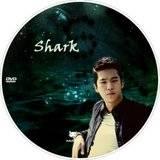 SHARK (2013) Th_SHARK_DVD_06_zpsf1c79902