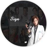 SIGN                                                                     Th_SIGN_DVD_02_zps91f86b05