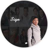SIGN                                                                     Th_SIGN_DVD_03_zps4e4a8104