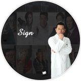 SIGN                                                                     Th_SIGN_DVD_05_zpse290bd5e