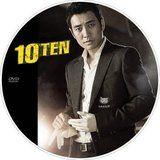TEN (Season 1) Th_TENSEASON1_DVD_05_zps4e9b66d6