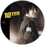 TEN (Season 1) Th_TENSEASON1_DVD_06_zps726181de