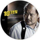 TEN (Season 1) Th_TENSEASON1_DVD_07_zpsece71f5f