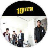 TEN (Season 1) Th_TENSEASON1_DVD_08_zpsa9991c30
