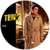 TEN (Season 2) Th_TENSEASON2_DVD_05_zpse1b5fbf5