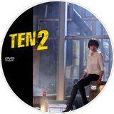 TEN (Season 2) Th_TENSEASON2_DVD_06_zps538e1993