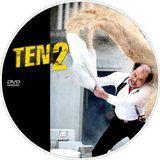 TEN (Season 2) Th_TENSEASON2_DVD_07_zps44a9143a