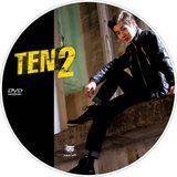 TEN (Season 2) Th_TENSEASON2_DVD_08_zps1ddb7385