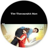 THE THOUSANDTH MAN Th_THETHOUSANDTHMAN_DVD_02_zpsc1d58426