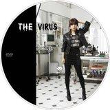 THE VIRUS  Th_THEVIRUS_DVD_02_zps22e0e7a3