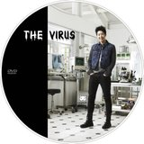 THE VIRUS  Th_THEVIRUS_DVD_03_zps9fac2848
