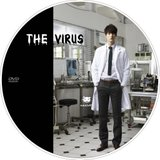 THE VIRUS  Th_THEVIRUS_DVD_04_zps3d0f18f7