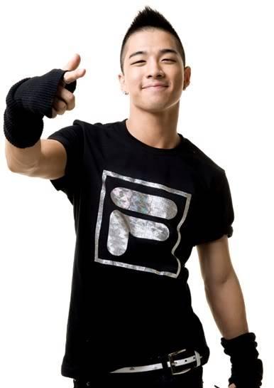 Ficha de Deniel Penhallow Taeyang