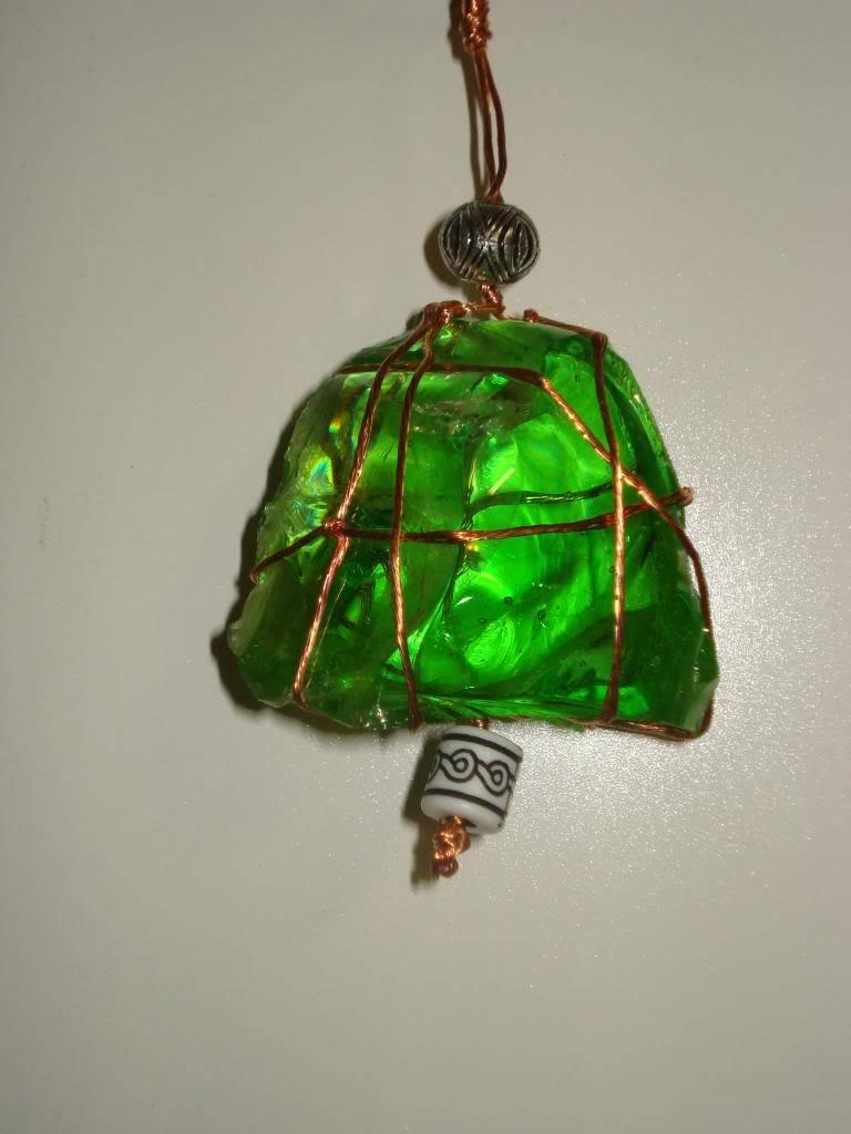 Umetnost stakla - Page 5 Emerald-1