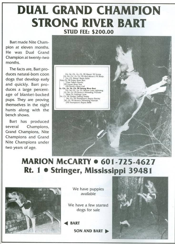 MORE FINLEY RIVER CHIEF HISTORY Continued part 6 Scan0008