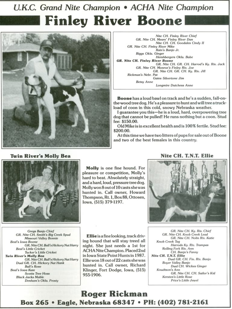 MORE FINLEY RIVER CHIEF HISTORY Continued part 6 Scan0001
