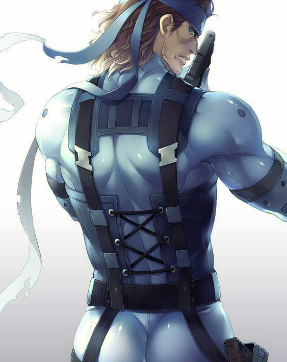 Fan arts de Metal Gear 416917_123279571159650_171280248_n_zpsa50be99f