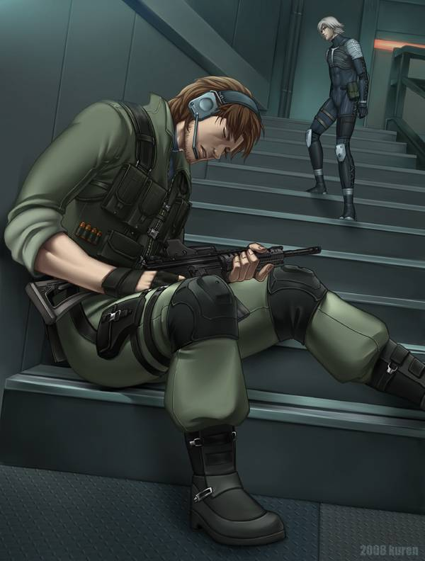 Fan arts de Metal Gear MetalGearSolidfull1030086_zpsafa1946a