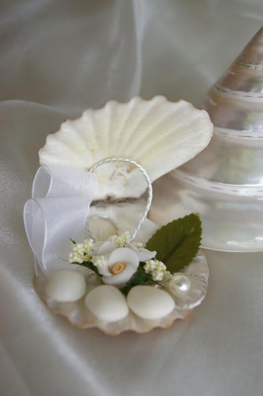Бонбончиња за свадба 123