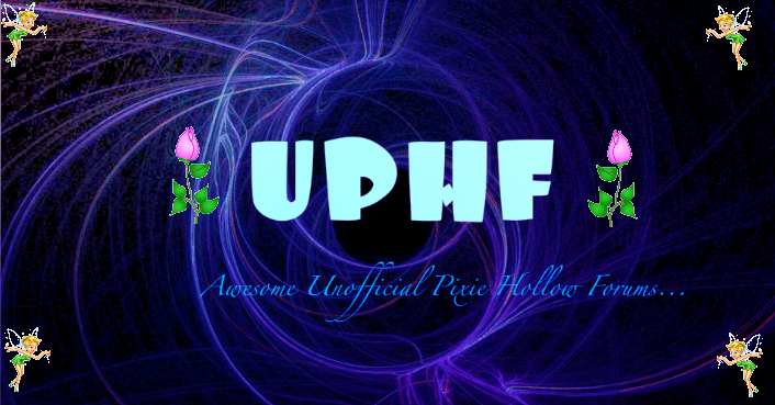 Banner for UPHF Untitled-2-1