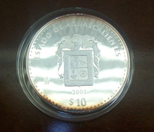 Quemadura en moneda de plata?? 102_0091_zps8cec3106
