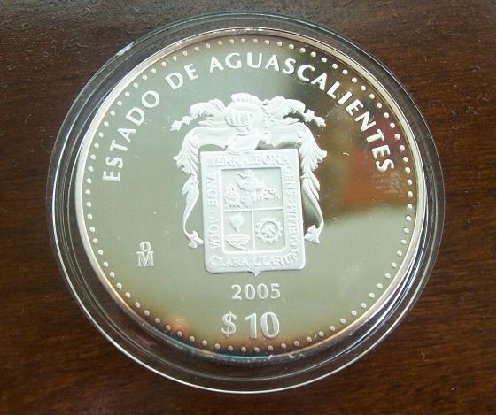 Quemadura en moneda de plata?? 102_0092_zpsb333bfb2