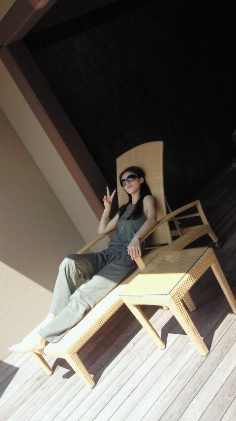 MISS UNIVERSE 2007: Riyo Mori (Japan) - Page 3 O0480085410603240616