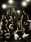 >SNSD(Girls' Generation)< ImagesCA5LH42A
