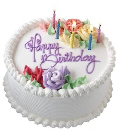 Sfantul Stefan Birthday_cake-3