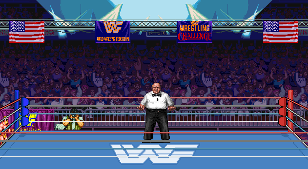 WWF-Ring Arena By Supaman2525 & OldGamer WWF-RingArena_zps0f09d9dd