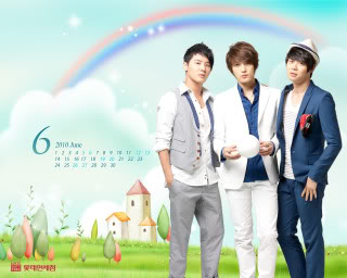 [08.07.2010]SNSD Taeyeon,Super Junior Shindong - những thần tượng thẳng thắn nói lên suy nghĩ của mình.  Copyofinsyuibkk-1