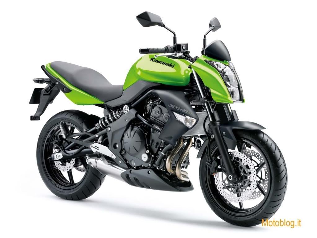 Yamaha XJ6 Revelada - Primeiras Impressões - Página 2 Big_kawasaki_ER6n_2010_verde