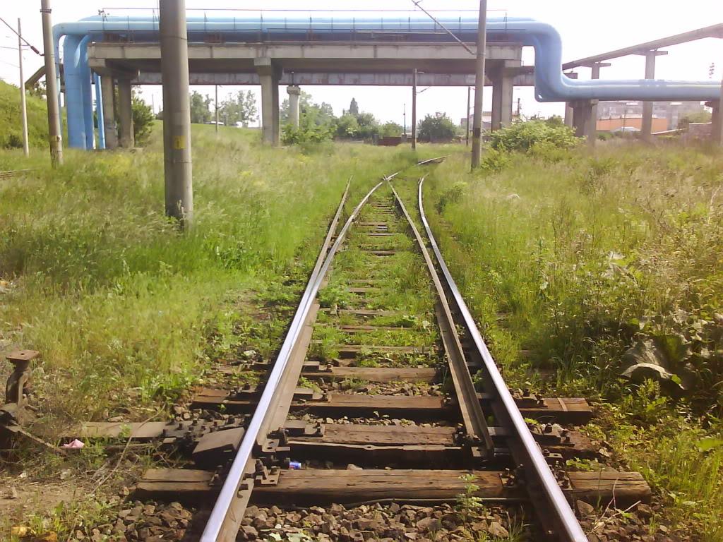 Linii industriale DSC00736
