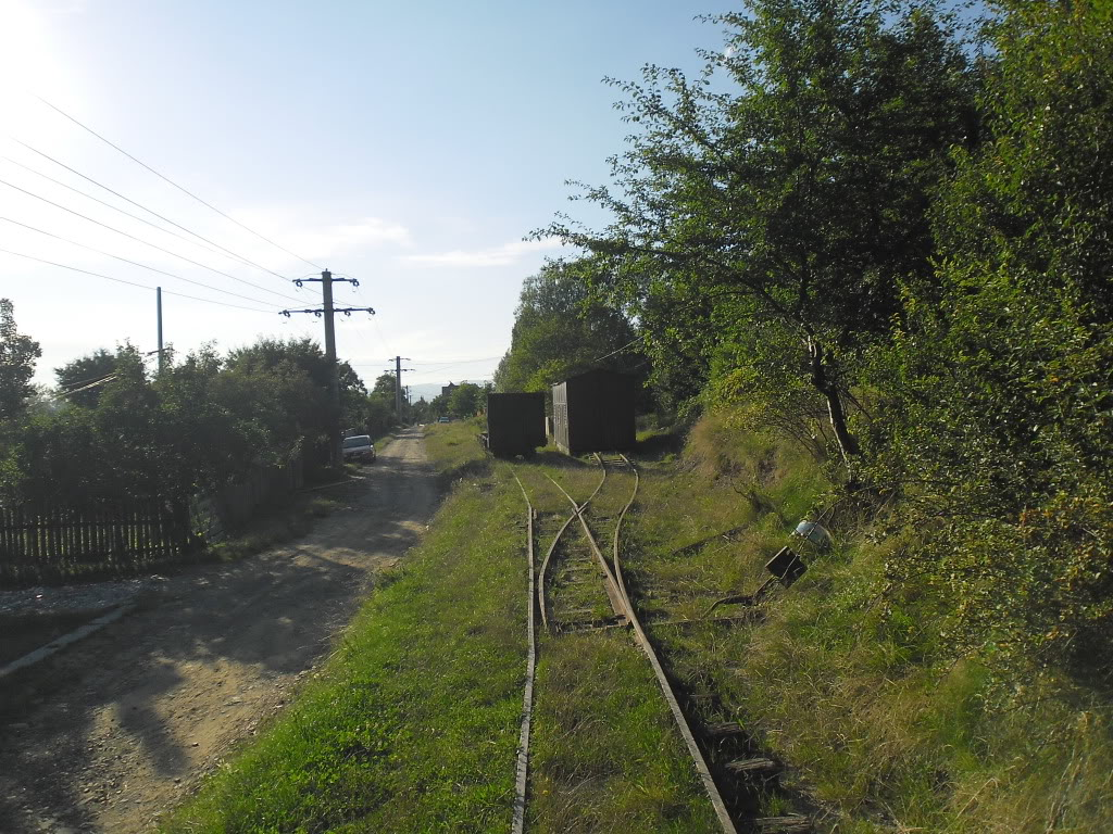 Caile ferate forestiere - Pagina 2 SAM_0455